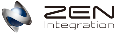 株式会社 ZEN Integration